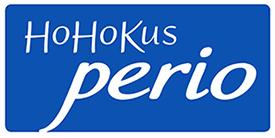 HoHoKus Perio